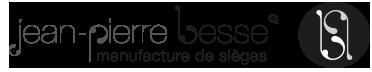 Jean Pierre Besse - manufactures de sièges